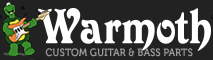 Warmoth Coupons