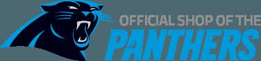 Panthers Coupons