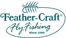 Feather-Craft Coupons