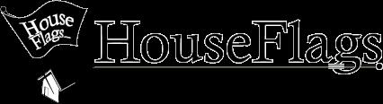 HouseFlags Coupons
