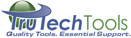 Trutech Tools Coupons