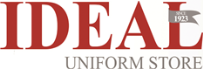 Ideal Uniform Coupons