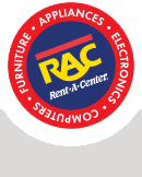 Rent A Center Coupons