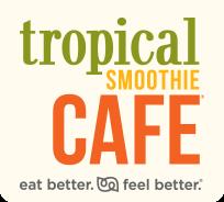 tropicalsmoothiecafe.com