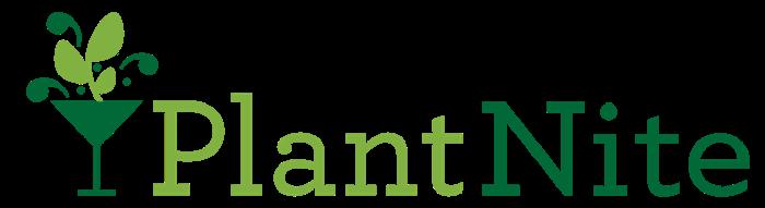 Plant Nite Coupons