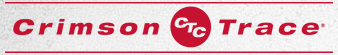 Crimson Trace Coupons