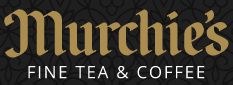 murchies Coupons