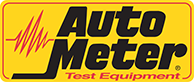 Autometer Coupons