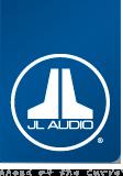JL Audio Coupons