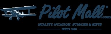 PilotMall.com Coupons