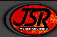 JSR Direct Coupons
