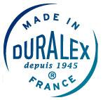 Duralex Coupons