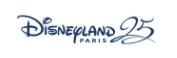 Disneyland Paris Coupons