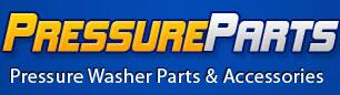 Pressureparts Coupons