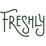 Freshly Coupons