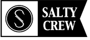 Salty-Crew Coupons
