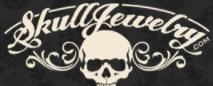 SkullJewelry.com Coupons