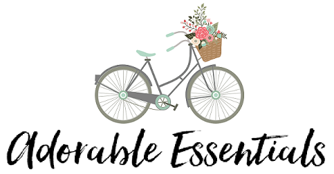 Adorable Essentials Coupons