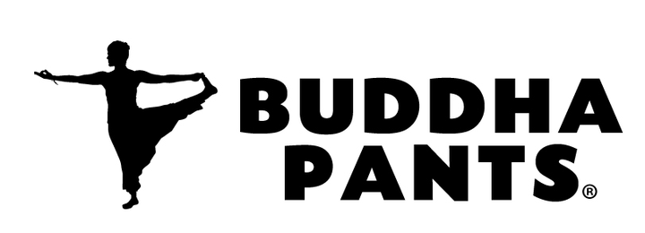 Buddha Pants Coupons