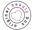Original Beauty Box Coupons