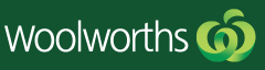Woolworths Online Coupons