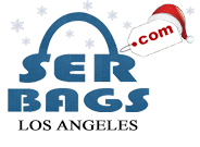 Serbags Coupons