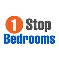 1 stop bedrooms Coupons