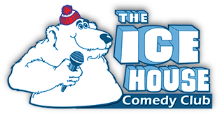 The Ice House Coupons