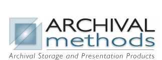 Archival Methods Coupons