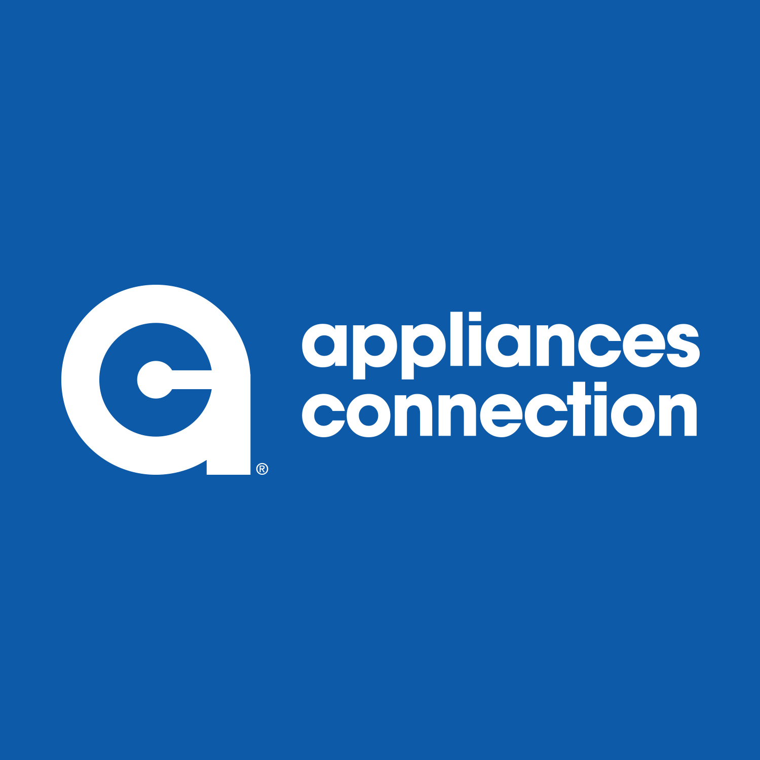AppliancesConnection Coupons