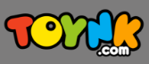 Toynk Toys Coupons