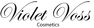 Violet Voss Coupons