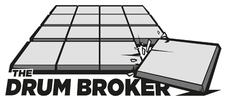 The Drum Broker Coupons