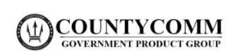 Countycomm Coupons