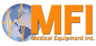 MFI Medical Equipment Coupons