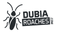 Dubia Roaches Coupons