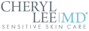 Cheryl Lee MD Coupons