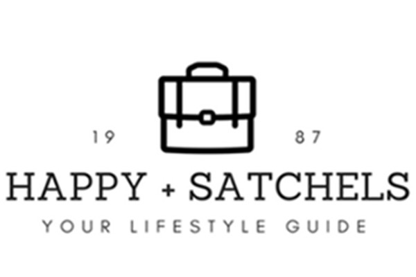 Happy Satchels Coupons