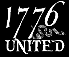 1776 United Coupons