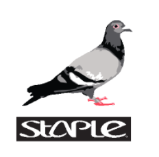 Staple Pigeon Coupons