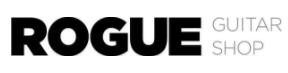 Rogue Guitar Shop Coupons