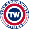 TreadWright Coupons