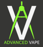 Advanced Vape Supply Coupons