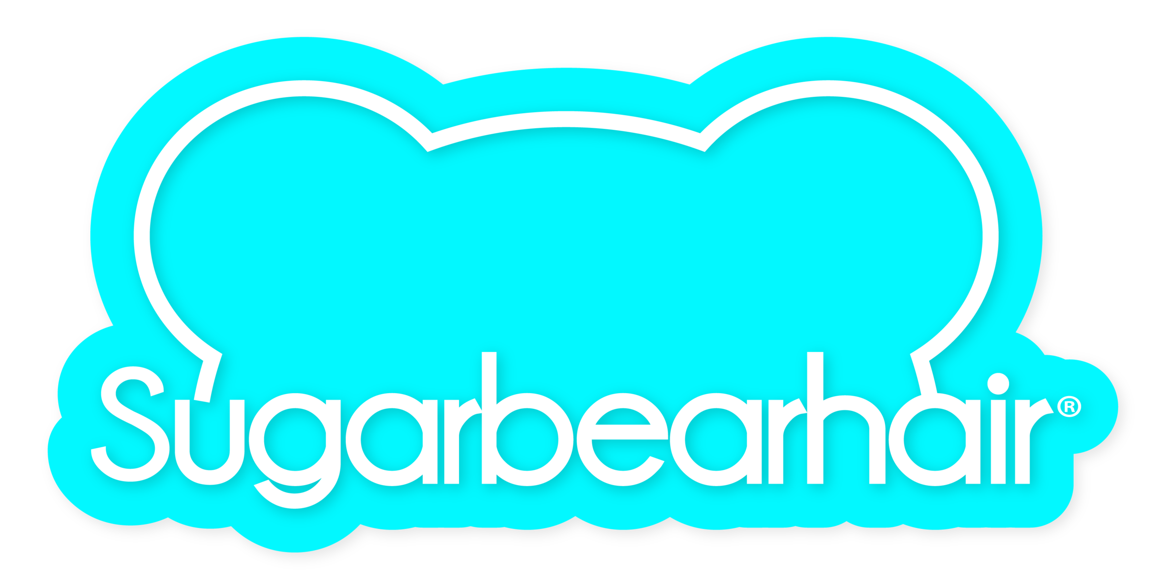 Sugar Bear Hair Coupons