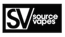 sourcevapes.com