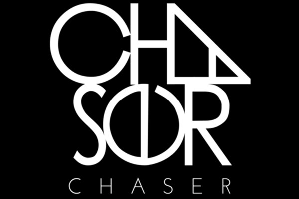 Chaser Brand Coupons