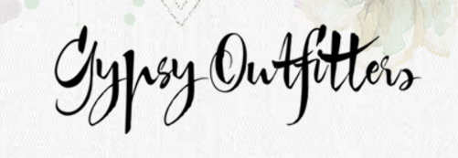 Gypsy Outfitters Coupons