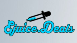 Ejuice Coupons