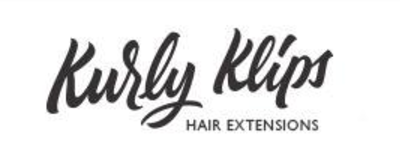 Kurly Klips Coupons