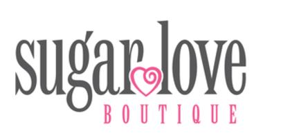 Sugar Love Boutique Coupons